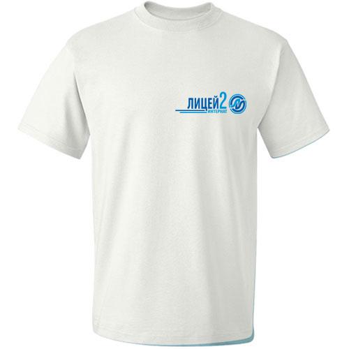 fruitoftheloom-lofteez-tshirt-white-extralarge-109904